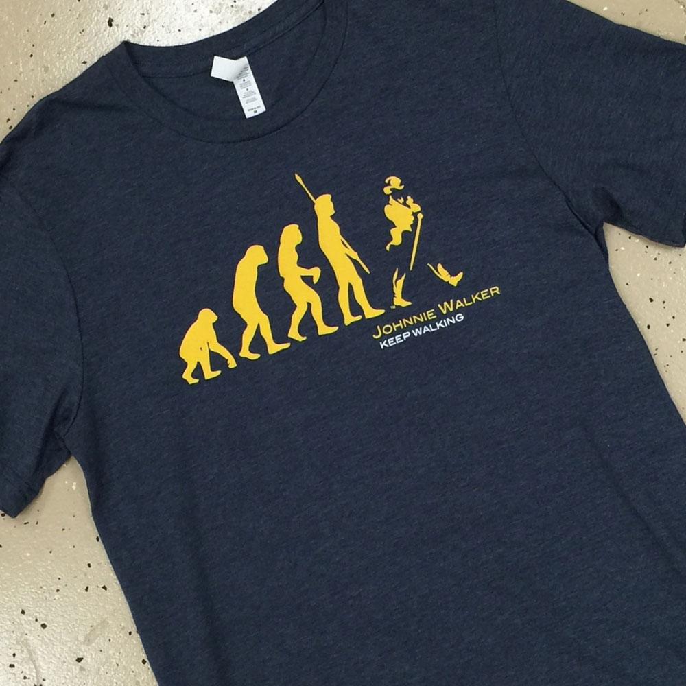wholesale shirt printing - order custom shirts
