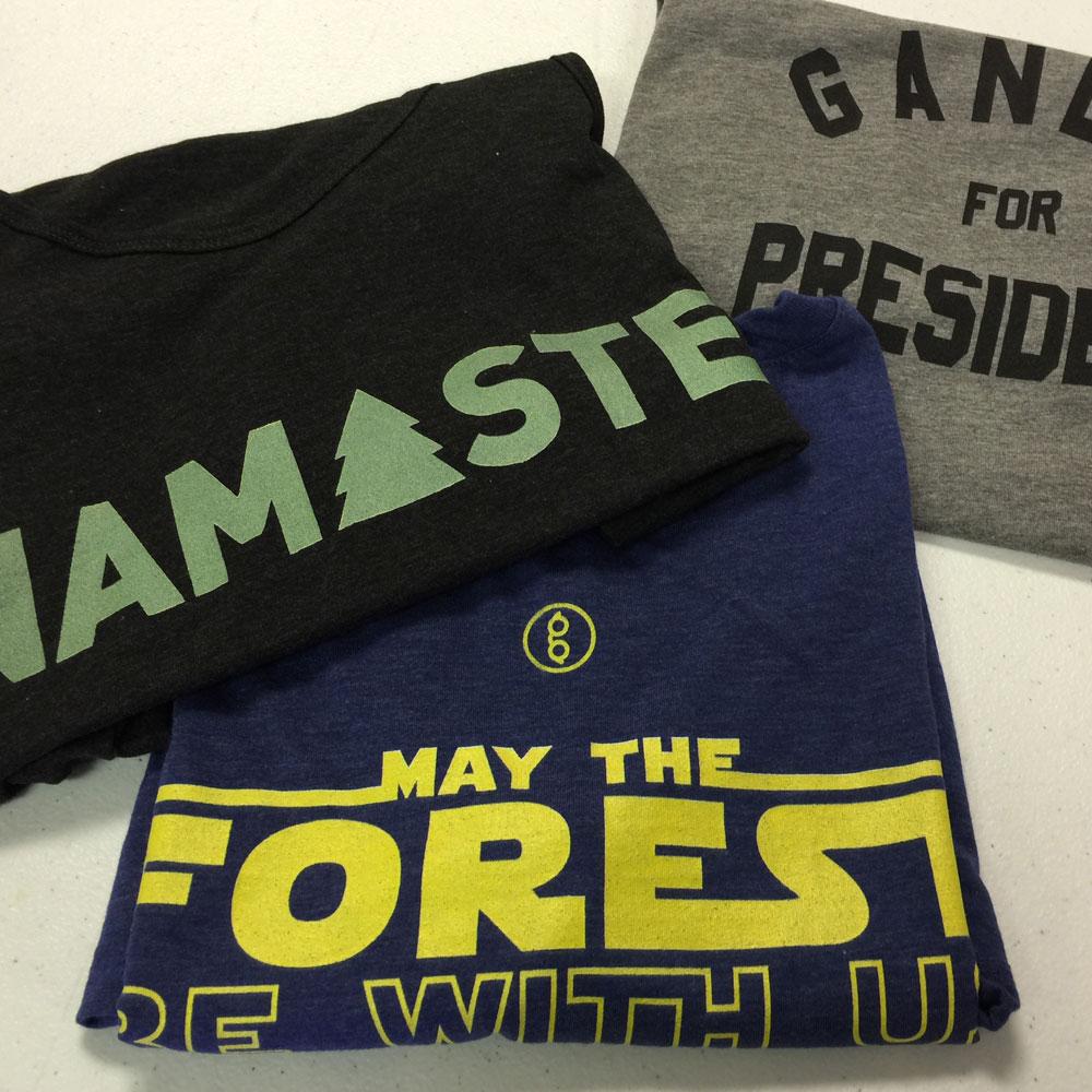 Design your own shirt - Shirt printing holiday, FL