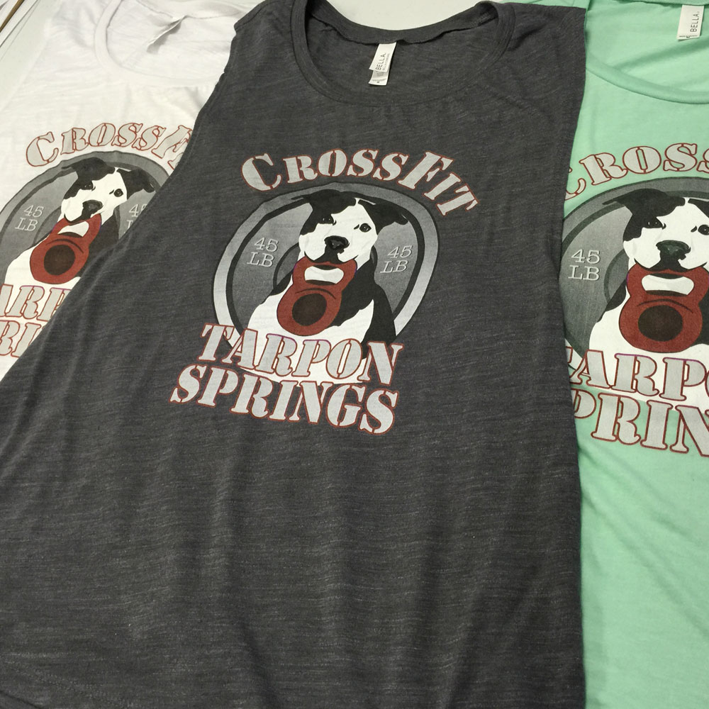 tee shirt logo printing - shirt designer - graphic design shirts